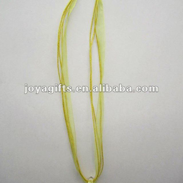 crystal pendant Lampwork Glass Pendant Necklace Lampwork glass Necklace earring drop pendant with wax cord