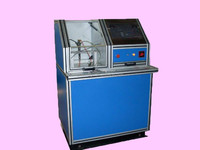 CRI-200 Common Rail Fuel Injection Pump Test Bench,low price