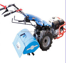 Multi functional - micro- Tillage machine/Cultivator/Cultivation machine