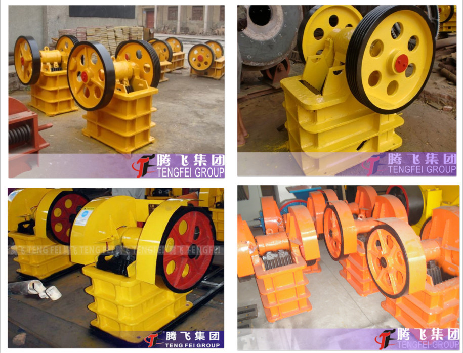 design of jaw crusher paying attention Ltd ce cqc iso etc quality authentication cs series cone crusher the rock we should also pay attention to jaw crusher brands design of small case jaw crusher a has.