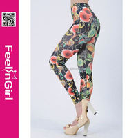 Shapping Stretchy Cheap Wholesale New Style Leggings Fashion 2012