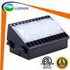 LEDSION cree led lamps 60w outdoor sensor lights,LED wall packs