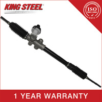 CAR STEERING RACK for HYUNDAI I10 56500-0X500