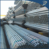 Gi Tube Galvanized Steel Pipe Used