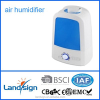Full function high end aroma diffuser type 3L humidifier air