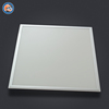 /product-detail/industrial-lighting-panels-suppliers-dimmable-emergency-available-white-or-sliver-frame-square-led-panel-light-600x600mm-60778361969.html