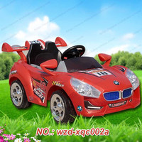 2015 electric car for kids,kids car,ride on car for kids