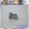 China Metallurgy Atomized Ferrosilicon 15%