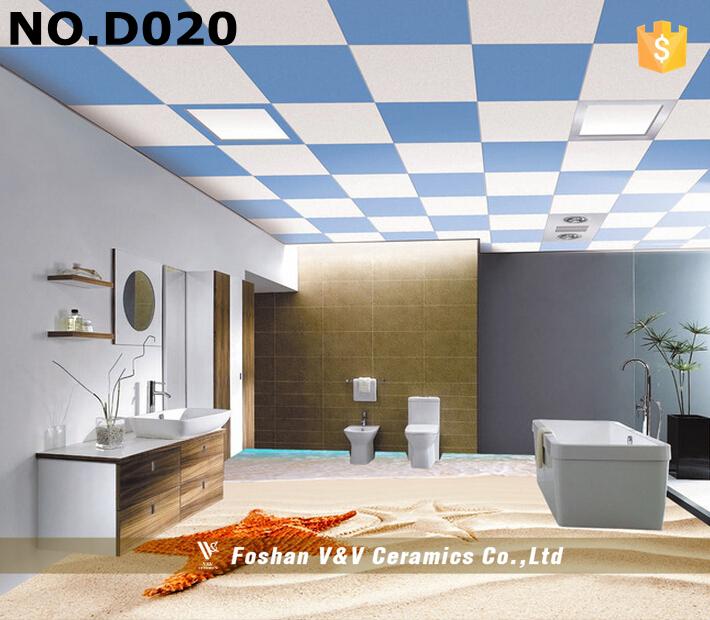 Interior Decoration Building Materials 3d Tile Buy 3d