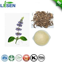 Coleus Forskohlii Extract Forskolin powder