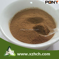 Sodium Lignosulphonate water stabilizer MN-2 what is admixture used in concrete