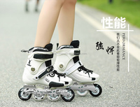 hot selling wheels shoes skate board shoes blade skates for man woman