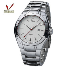 Men top brand quartz watches style watches brands designers