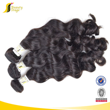 Mongolian virgin hair jacksonville florida,sale for e news hair extensions