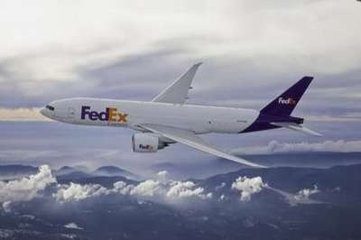 Cheap fedex international shipping rates from China to Turkey with the best speed