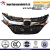 Auto Grille For Honda Vezel New