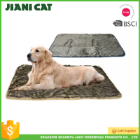 Factory Manufacture Various Dog Cat Bed
