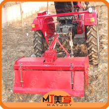 MAYJOY 12-120PH Tractor Driven Rotary Tiller/Rotary Cultivator/Rototiller Widely used in Agriculture Machinery