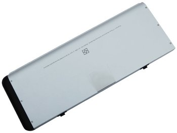 "Replacement Laptop Battery For Apple MacBook 13"" A1278 A1280 MB771"