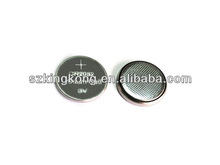 Wholesale alibaba Rechargeable 3V LIR2032 rechargeable button battery made in china