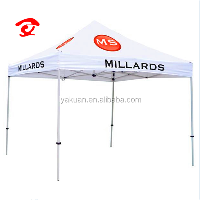 Cheap Canopy Work Tent 3x3 M For Events Sun Shelter