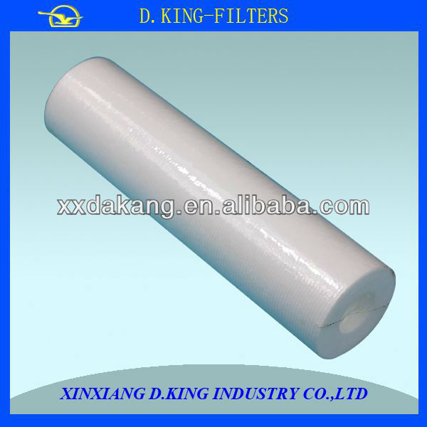 Factory sales condensate water filter