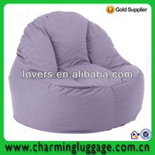 bean bag chairs wholesale