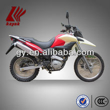 New Hot Sell 200cc Powerful Dirt Bike,KN200-3A