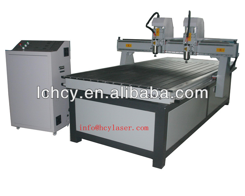 cnc router sign making machine
