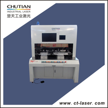 CE factory UV heat press printing machine for t shirt sublimation