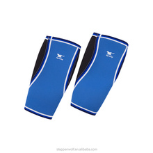 Wholesale China supplier soft calf protection on sales