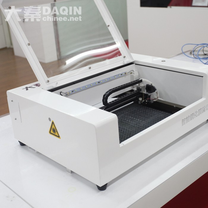 Hot Selling Laptop Screen Protector Cutting Machine