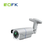 New products Outdoor 1080P WDR AHD CVI TVI CVBS 4 in 1 Security Camera For CCTV DVR