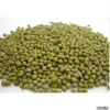 high quality Green Mung Beans/Vigna Beans