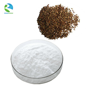 high quality natural cnidium monnier extract osthole