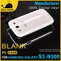 For Samsung S3 Cases And Covers, Back Cover For Samsung Galaxy S3 I9300, Unbreakable Phone Cases For Samsung Galaxy S3