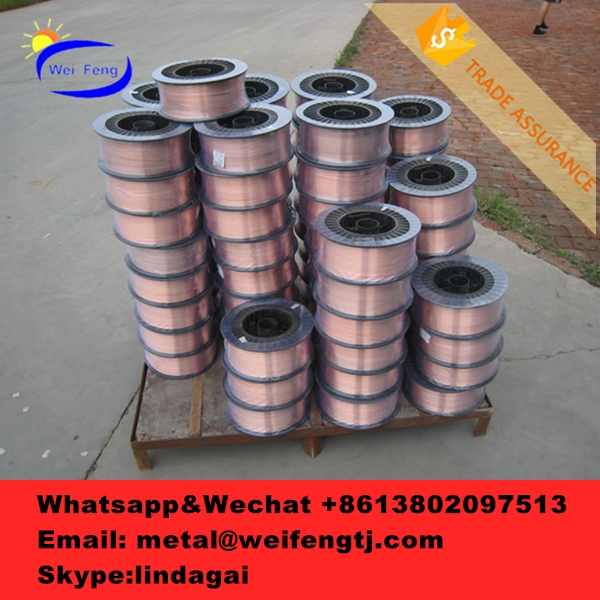 High quality machine grade cored welding wire for children