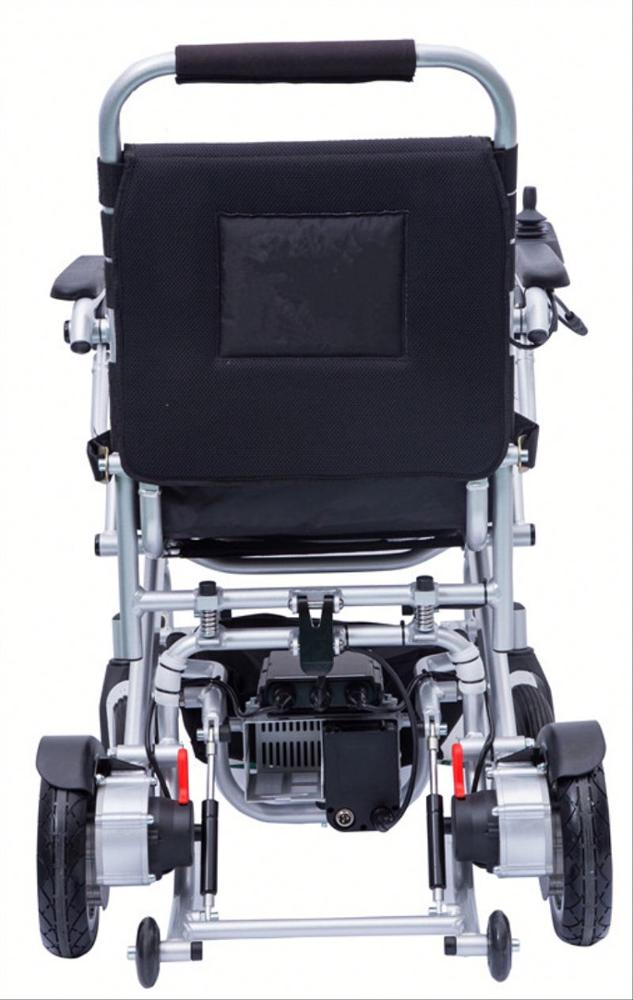 Manufacture mobile dental chair prices