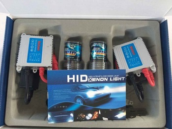 H10 h1 h3 h4 h4-2 h4-3 9005 9006 9007 9004 XENON hid kit/ light car headlight CE approved AC/DC 12v 35w 3000k,6000k,8000k,10000k