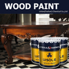 high glossy wood furniture varnish coating, wood nitrocellulose paint, polyurethane coating for wood furniture