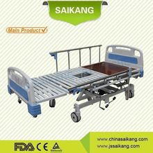 NEW!! SK505 massage bed electric