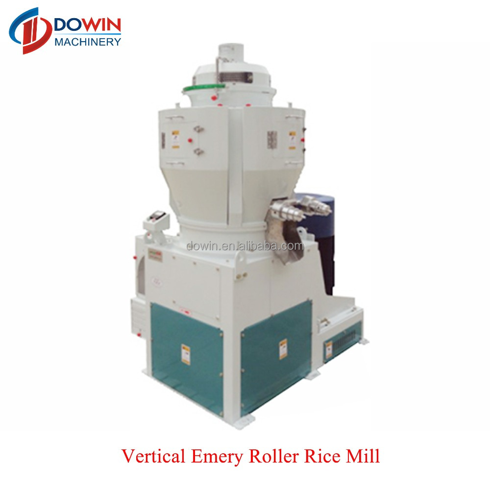 Home used rubber roll rice mill for sale buy rubber roll rice mill home used rubber roll rice - Six alternative uses of rice at home ...