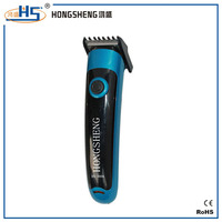 New Design Hair Clipper,barber shop equipment,hair cutting tools