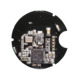 OEM/ODM BLE Beacon CC2640r2f iBeacon Compatible with white/black case