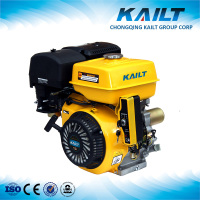 High quality 188FD GX390 gasoline engine for mini tiller