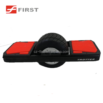 Smart Drifting Scooter With Factory Wholesale Hoverboard China