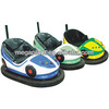 Best Price And Hot selling dashing car, dodgem Car