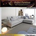 PFS399828 Italian sofa set violino leather sofa