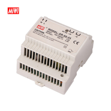 same meanwell dr-60-24 din rail power supply 60w 24v
