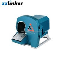 LK-LB19 Dental Lab Equipments Model Trimmer Machine